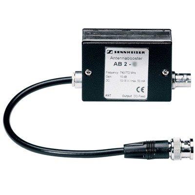 Booster antena Sennheiser AB2-D