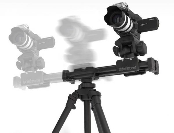 Slider Edelkrone PLUS V2 Medium
