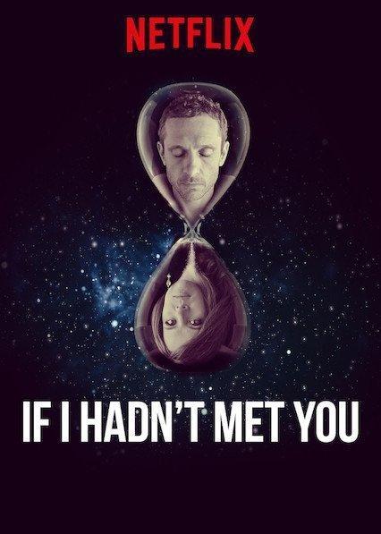 Si no t'hagués conegut