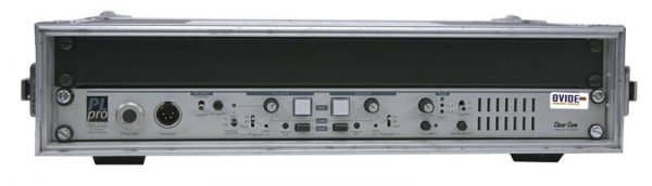 Clear-Com MS-232 main station