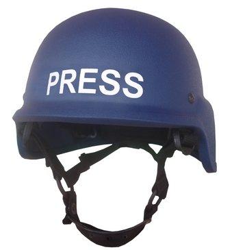 casco kevlar