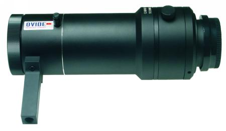 Convertidor anamórfico Canon ACV-235