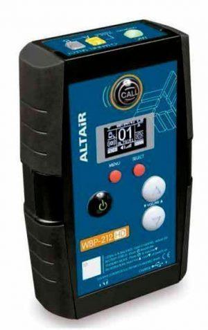 ALTAIR WBP-212 HD