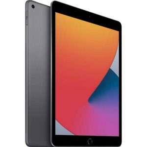 Alquiler APPLE iPad Gen7 10.2