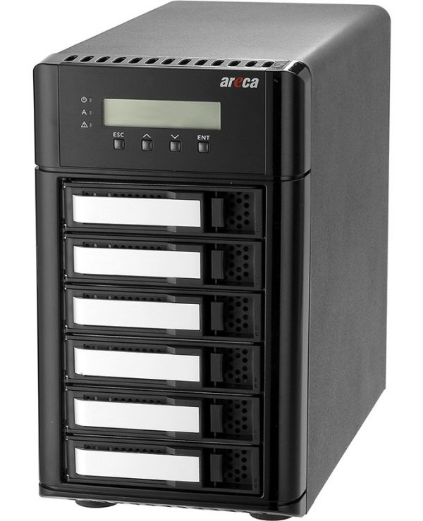 ARC 8050T3