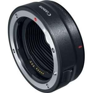Adaptador Canon EF-R