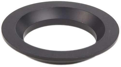 OBS 100/150 bowl diameter adapter