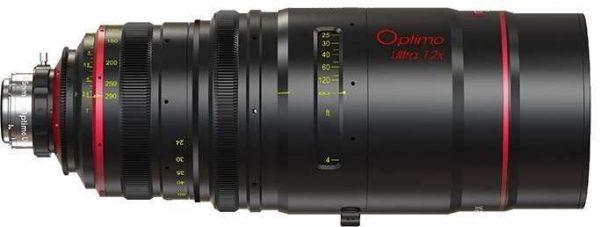 Angenieux Optimo Ultra 12x S35