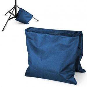 peso-saco arena