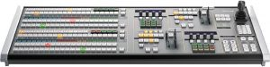 Blackmagic ATEM 2 M/E