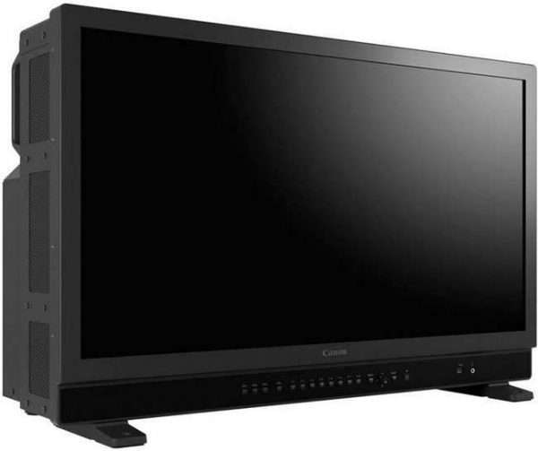 Monitor CANON DP-V3120