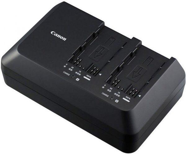 Canon CG-A10