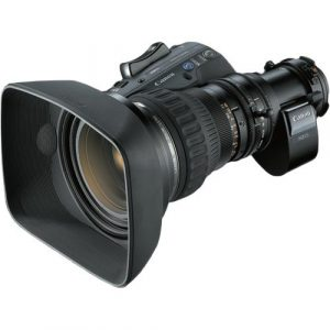 Canon 17x7.6