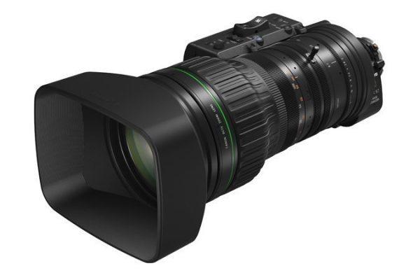 Canon CJ45ex97B