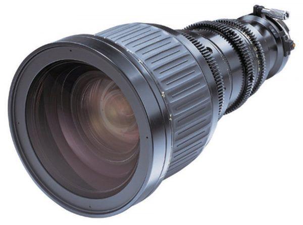 Canon HJ21x7.5 KLL-SC