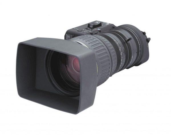 Canon HJ40x14BIASD