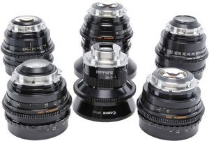 Canon K-35