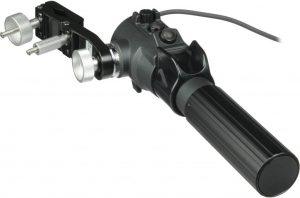 Canon ZSD-300D
