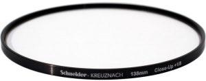 Schneider +1/2 138mm