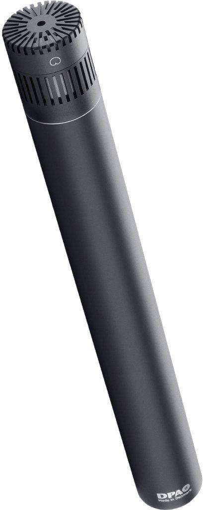 DPA 4011