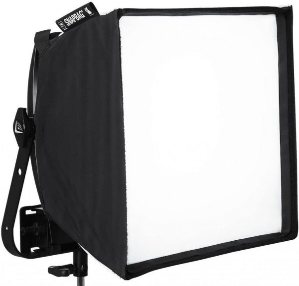 Litepanels Astra softbox