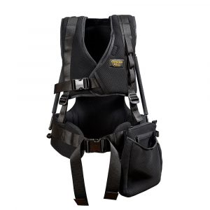 Easyrig Cinema Flex Vest