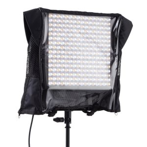 Funda lluvia Litepanels Astra