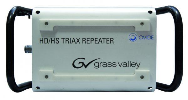 Grass Valley LDK 4800/50