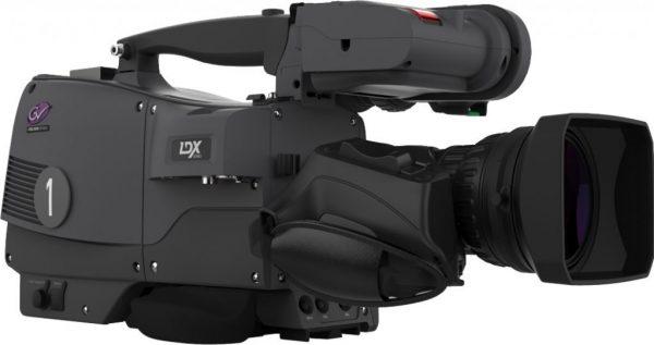 Grass Valley LDX80 Elite
