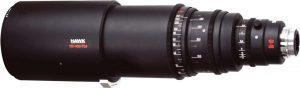 Hawk 150-450mm
