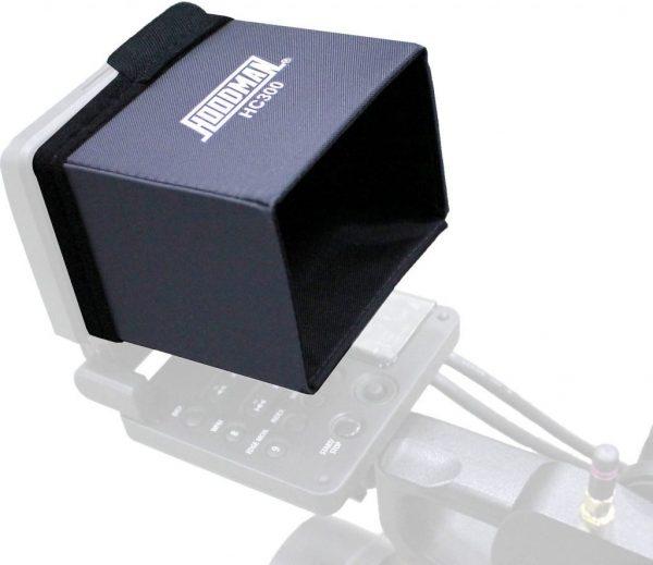 parasol mini-monitor