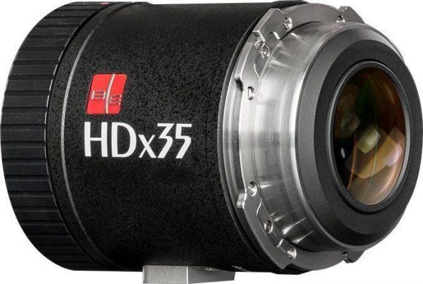 IB/E HDx35 PL