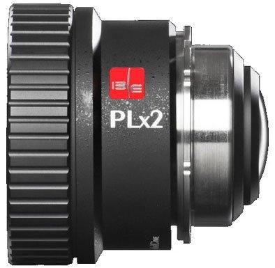 Duplicador IB/E PL 2x