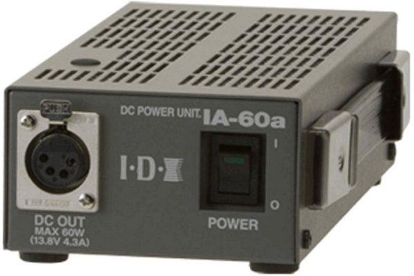 IDX IA-60