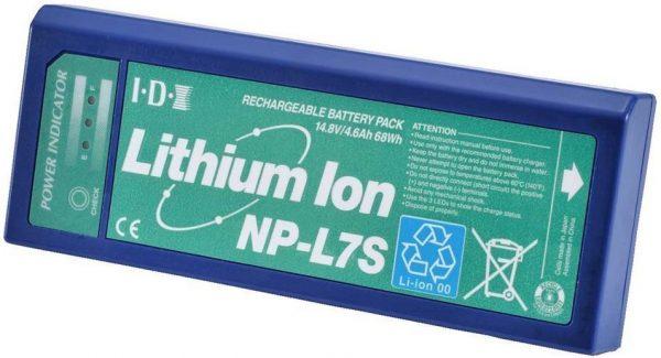 IDX NP-L7S