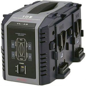IDX VL-4S