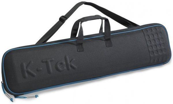 K-Tek KBL T35
