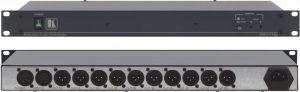 Kramer VM-1110XL
