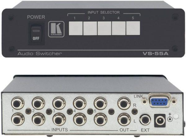 Kramer VS-33V