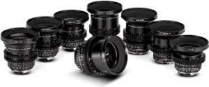 Leica Leitz M08