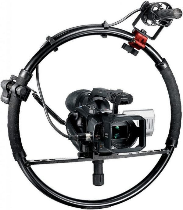 Manfrotto Figrig 595B