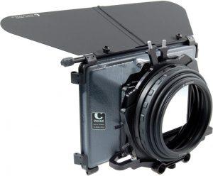 Chrosziel DV 104mm