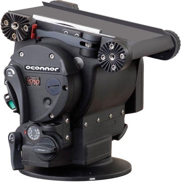 OConnor 2575D