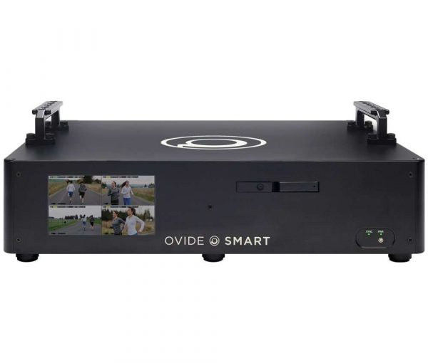 Ovide Smart Stream