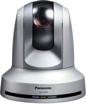 Panasonic AW-HE50SE