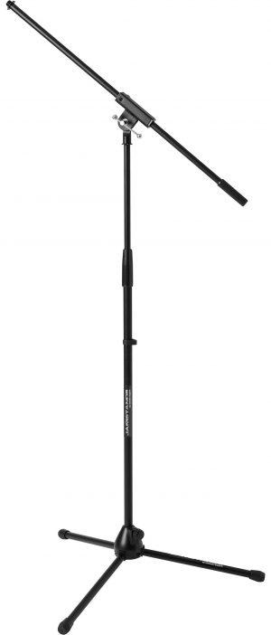 Pie jirafa microfono
