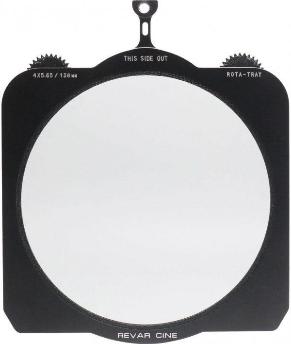 """Polarizador Pola Frame 4x5.65"""""""