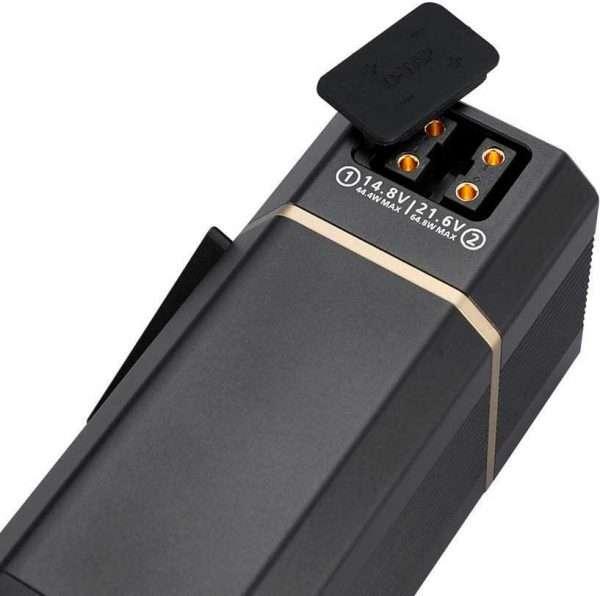 Zhiyun TransMount PowerPlus battery