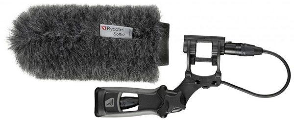 Rycote Softie - 18cm