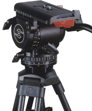 Sachtler DV-8